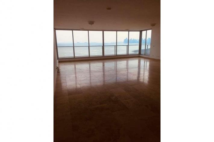 Juan-Diaz-Panama-property-panamarealtor11693.jpg