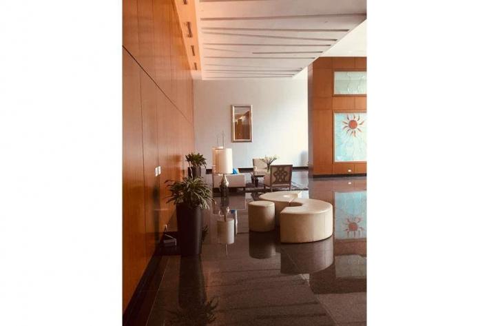 Juan-Diaz-Panama-property-panamarealtor11339-1.jpg