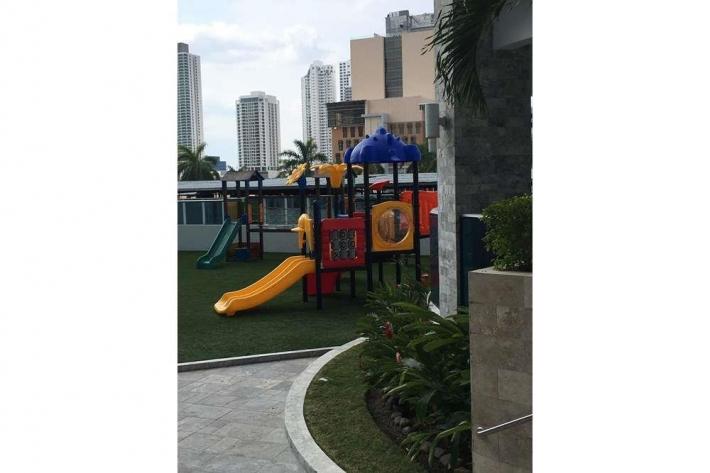 Juan-Diaz-Panama-property-panamarealtor11339-2.jpg
