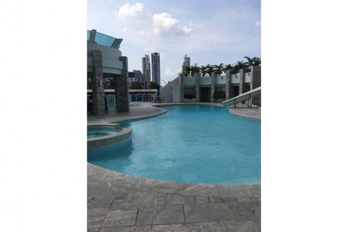 Juan-Diaz-Panama-property-panamarealtor11339-3.jpg