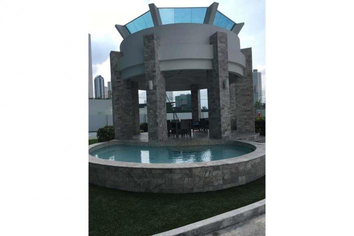 Juan-Diaz-Panama-property-panamarealtor11339-4.jpg