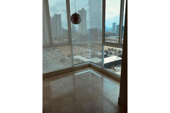 Juan-Diaz-Panama-property-panamarealtor11339-8.jpg
