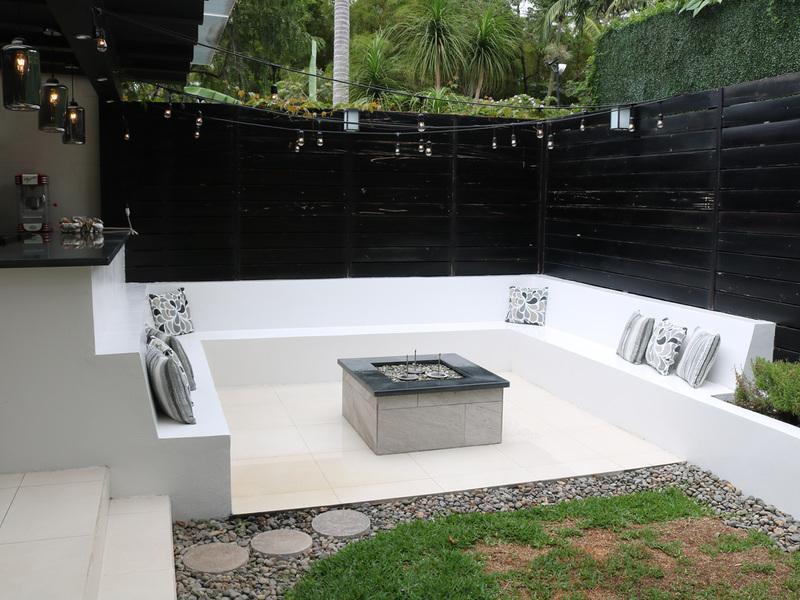 Escazu-Costa-Rica-property-dominicalrealty10400-1.jpg