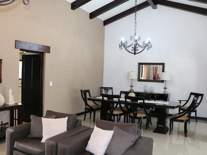 Escazu-Costa-Rica-property-dominicalrealty10400-6.jpg