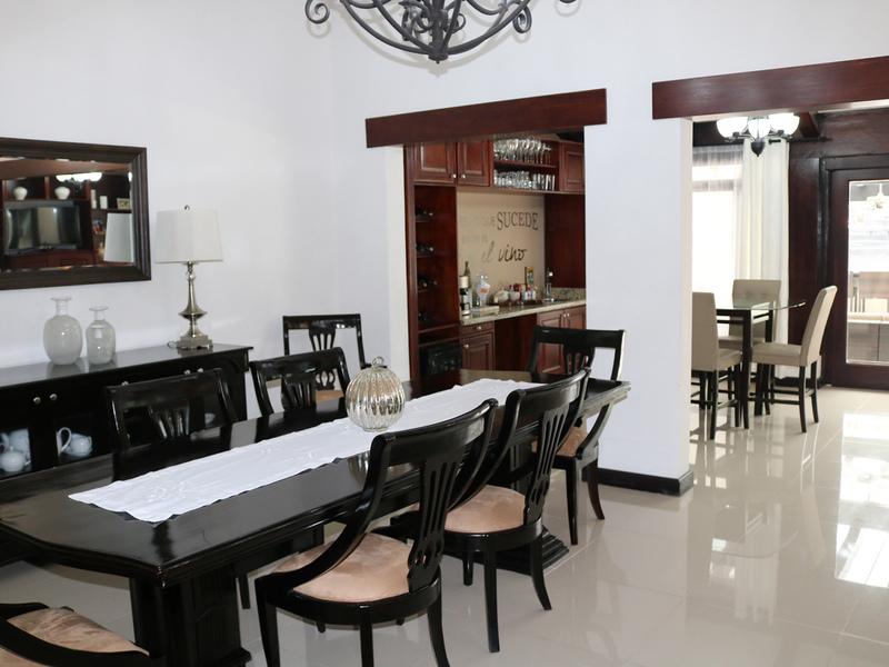 Escazu-Costa-Rica-property-dominicalrealty10400-7.jpg