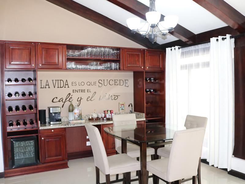 Escazu-Costa-Rica-property-dominicalrealty10400-9.jpg