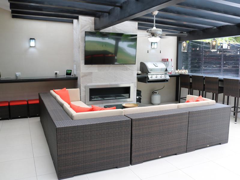 Escazu-Costa-Rica-property-dominicalrealty10400.jpg