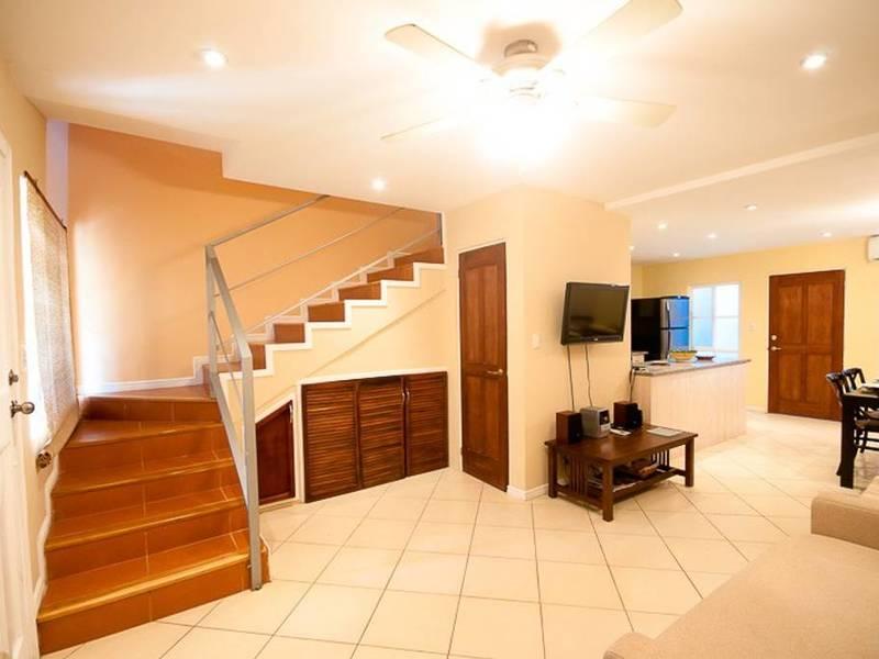 Tamarindo-Costa-Rica-property-dominicalrealty10409-1.jpg