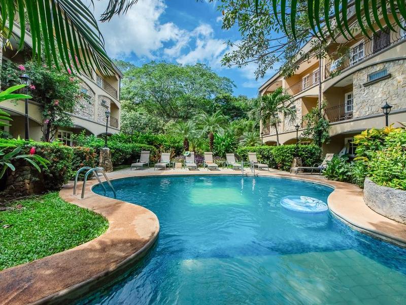 Tamarindo-Costa-Rica-property-dominicalrealty10409-5.jpg