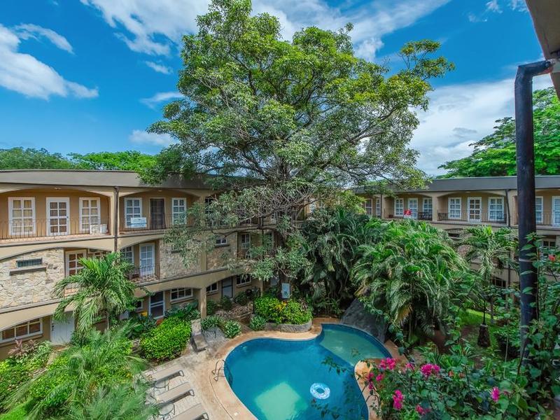 Tamarindo-Costa-Rica-property-dominicalrealty10409-8.jpg