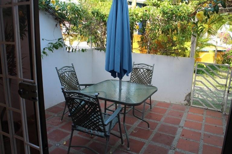 Salinas-Ecuador-property-RS1900240-1.jpg