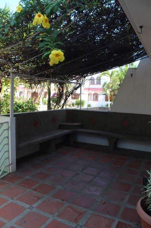 Salinas-Ecuador-property-RS1900240-6.jpg