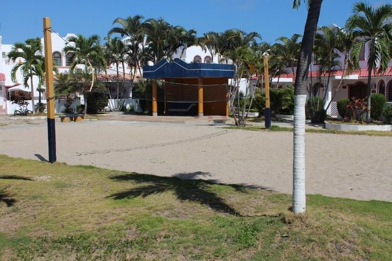 Salinas-Ecuador-property-RS1900240-7.jpg