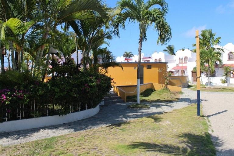 Salinas-Ecuador-property-RS1900240-8.jpg
