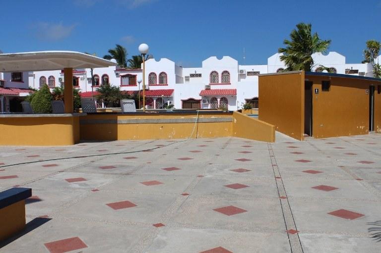 Salinas-Ecuador-property-RS1900240-9.jpg