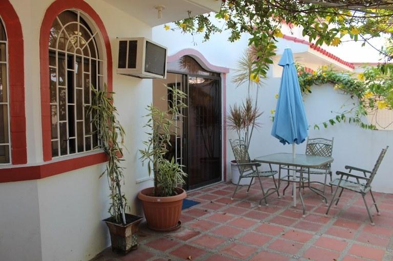 Salinas-Ecuador-property-RS1900240.jpg