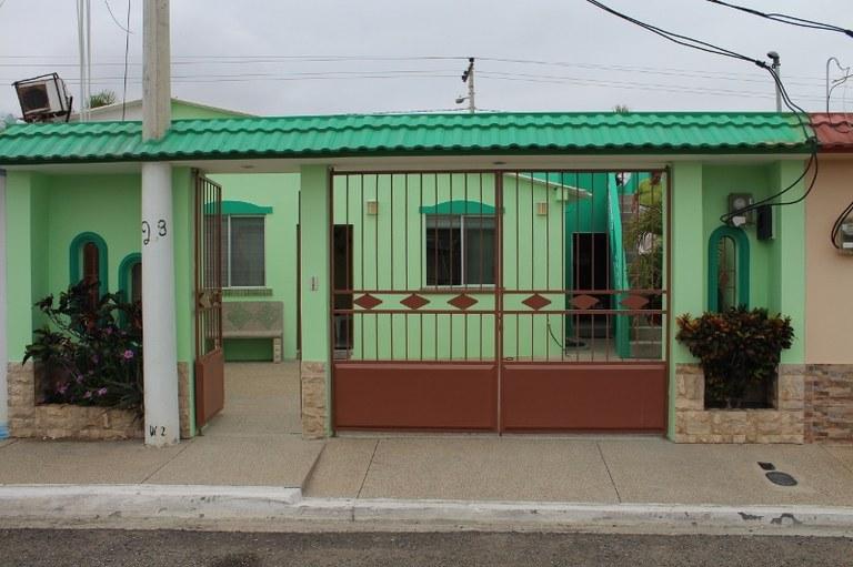 Salinas-Ecuador-property-RS1900241-1.jpg