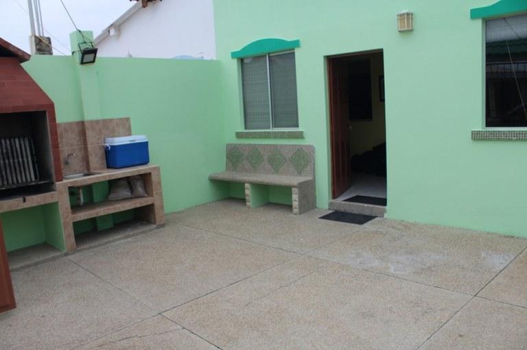 Salinas-Ecuador-property-RS1900241-2.jpg