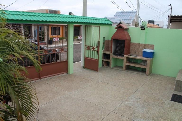 Salinas-Ecuador-property-RS1900241-3.jpg