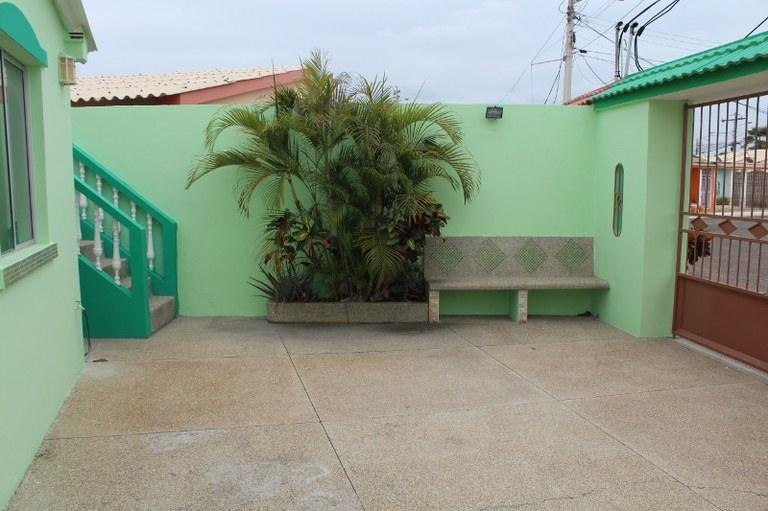 Salinas-Ecuador-property-RS1900241-5.jpg
