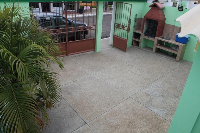 Salinas-Ecuador-property-RS1900241-6.jpg