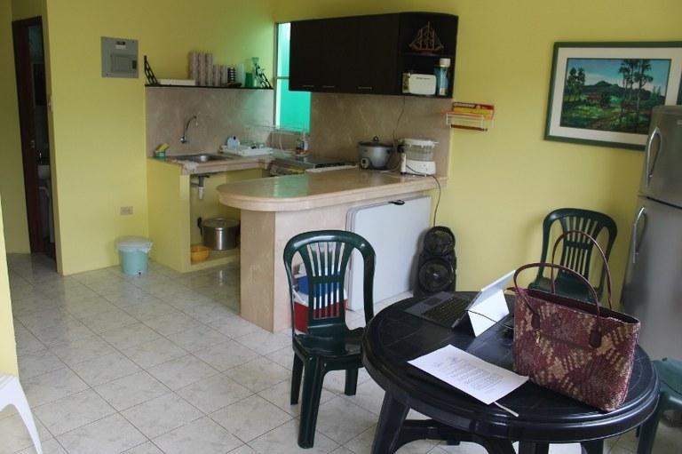 Salinas-Ecuador-property-RS1900241-7.jpg