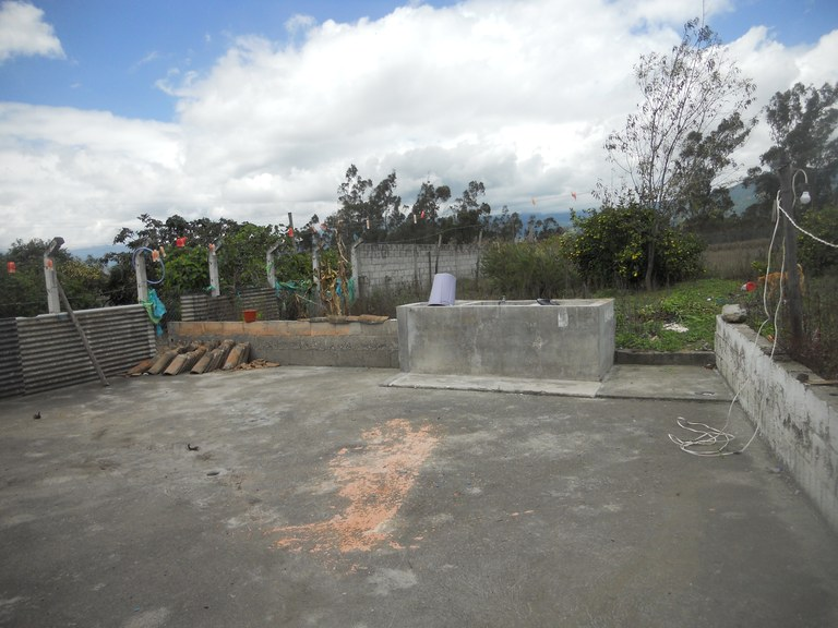 Cuicocha-Ecuador-property-RS1900242-5.jpg
