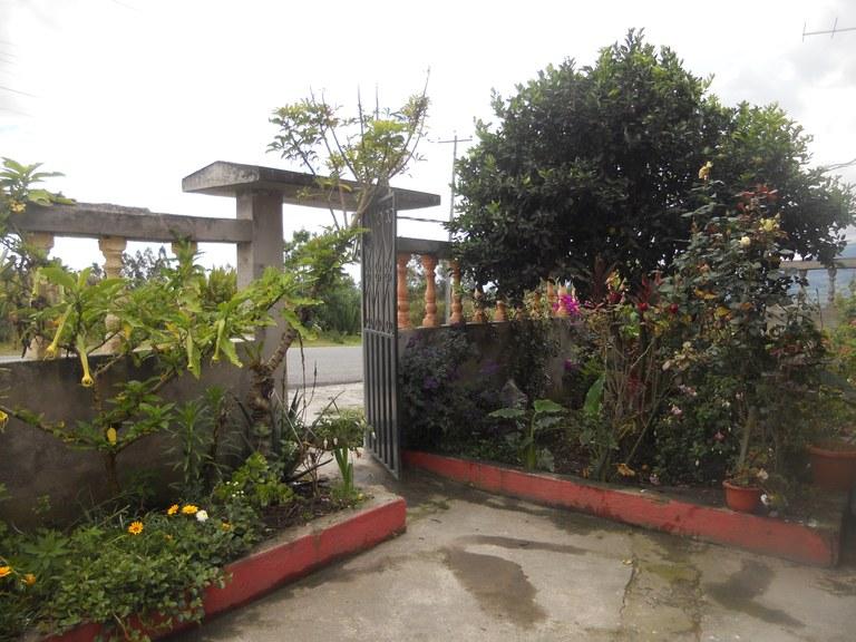 Cuicocha-Ecuador-property-RS1900242-6.jpg