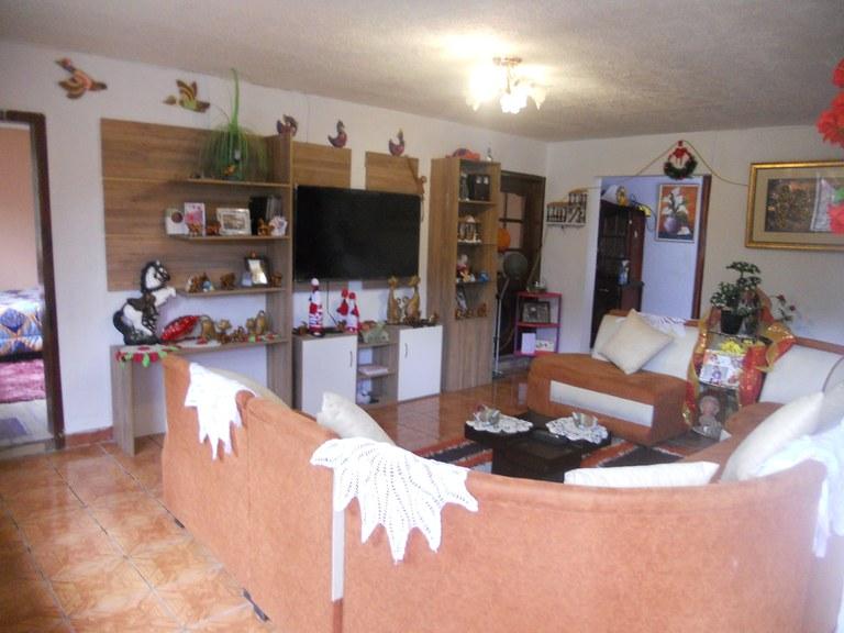 Cuicocha-Ecuador-property-RS1900242-8.jpg