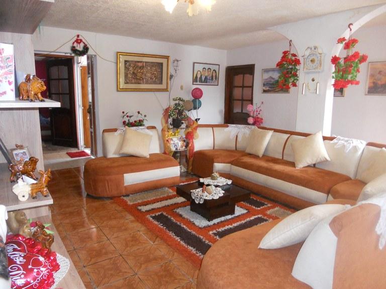Cuicocha-Ecuador-property-RS1900242-9.jpg