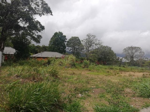 Boquete-Panama-property-panamarealtor11790-1.jpg