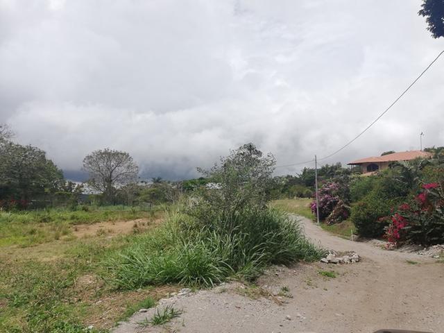 Boquete-Panama-property-panamarealtor11790-3.jpg