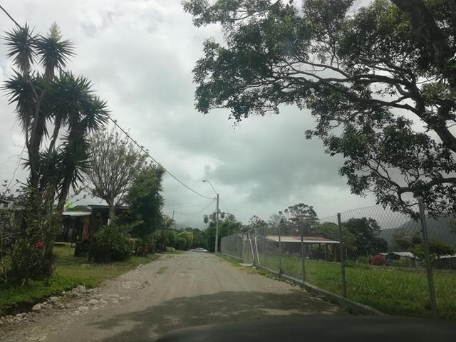 Boquete-Panama-property-panamarealtor11790-4.jpg