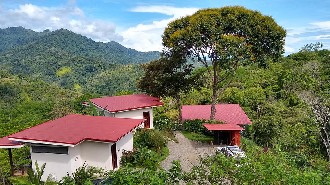 Uvita-Costa-Rica-property-costaricarealestateUVI306-1.jpg
