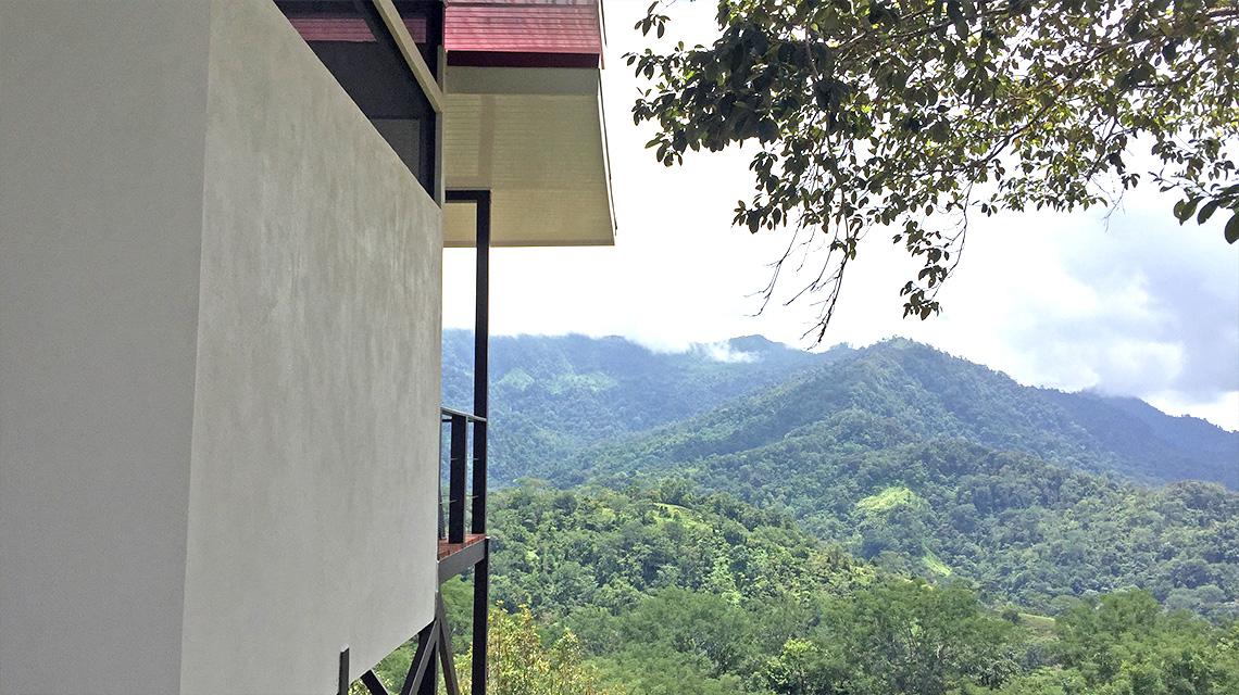 Uvita-Costa-Rica-property-costaricarealestateUVI306-11.jpg