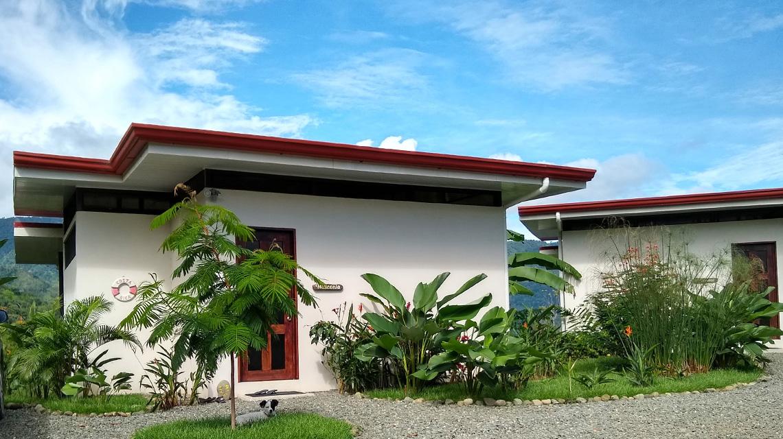 Uvita-Costa-Rica-property-costaricarealestateUVI306-2.jpg