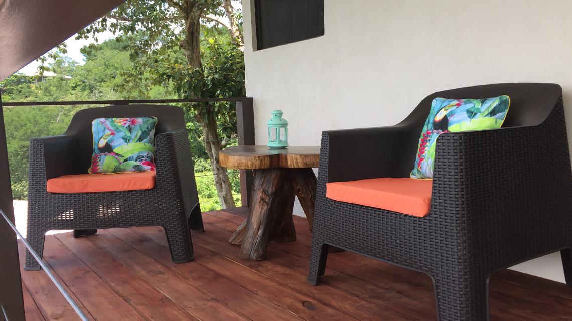 Uvita-Costa-Rica-property-costaricarealestateUVI306-4.jpg