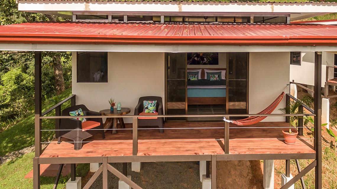 Uvita-Costa-Rica-property-costaricarealestateUVI306-5.jpg