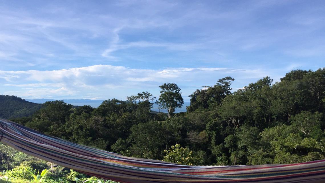 Uvita-Costa-Rica-property-costaricarealestateUVI306-6.jpg