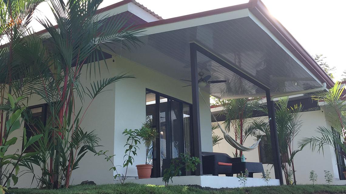 Uvita-Costa-Rica-property-costaricarealestateUVI306-7.jpg