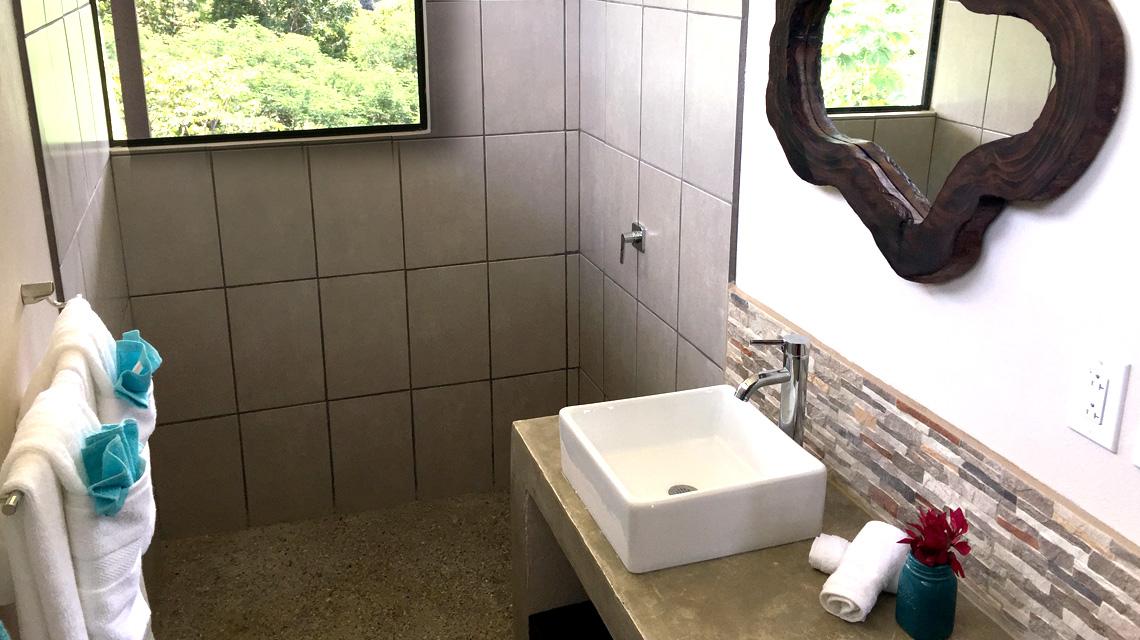 Uvita-Costa-Rica-property-costaricarealestateUVI306-9.jpg