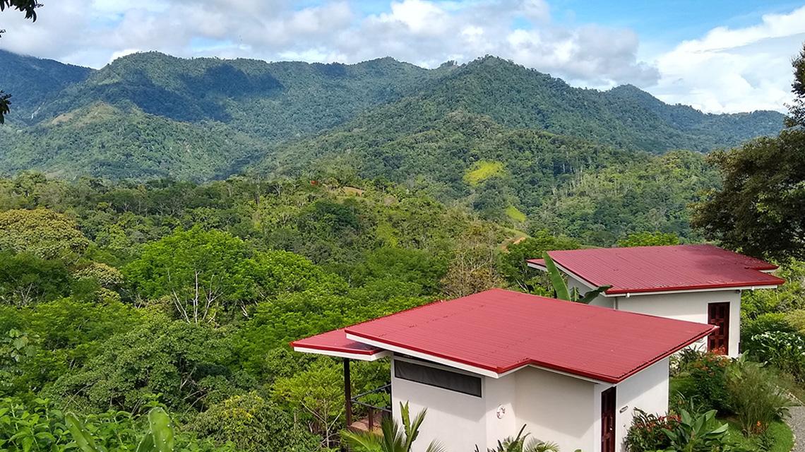 Uvita-Costa-Rica-property-costaricarealestateUVI306.jpg
