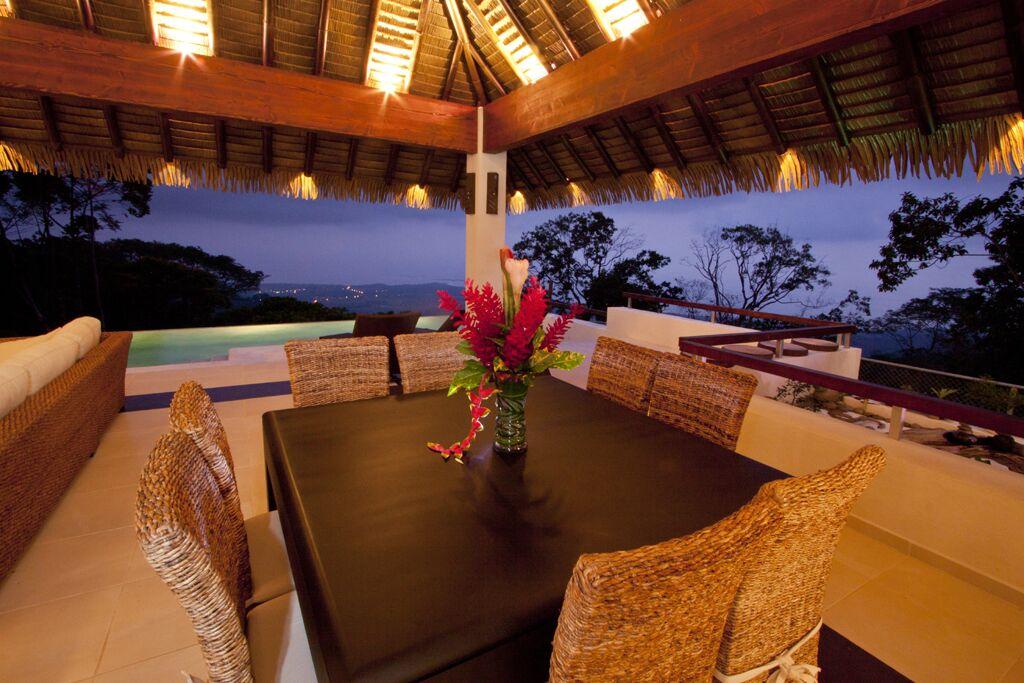 Uvita-Costa-Rica-property-costaricarealestateUVI305-1.jpeg