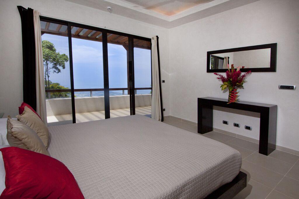 Uvita-Costa-Rica-property-costaricarealestateUVI305-10.jpeg