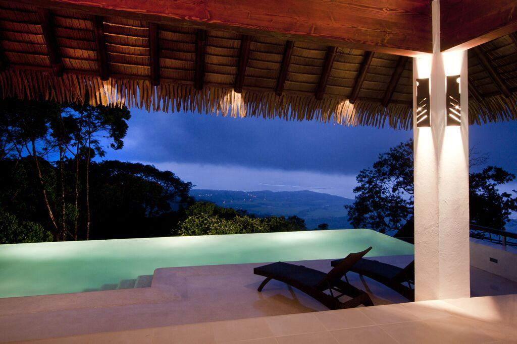 Uvita-Costa-Rica-property-costaricarealestateUVI305-2.jpeg