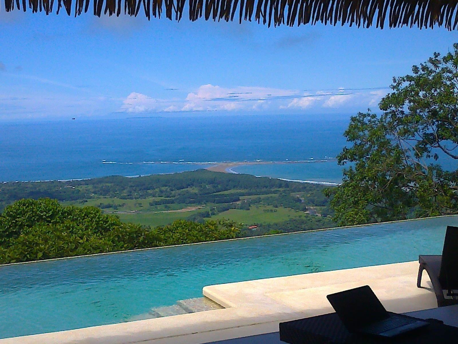Uvita-Costa-Rica-property-costaricarealestateUVI305-3.jpeg