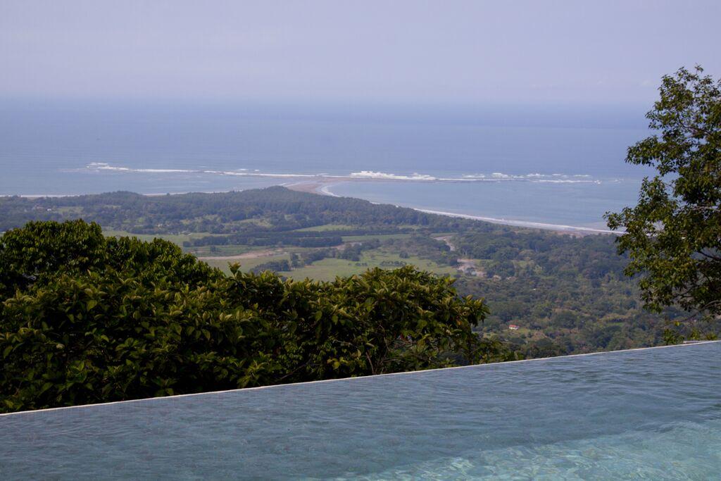 Uvita-Costa-Rica-property-costaricarealestateUVI305-4.jpeg