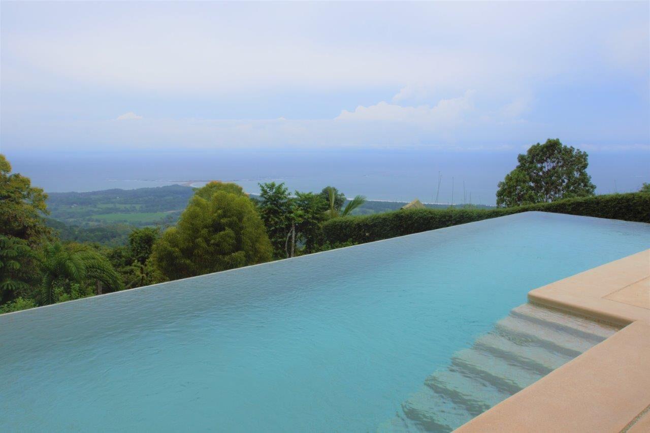 Uvita-Costa-Rica-property-costaricarealestateUVI305-5.jpeg