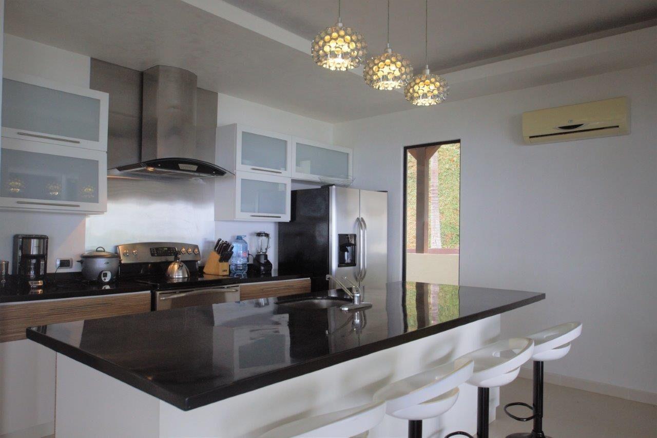 Uvita-Costa-Rica-property-costaricarealestateUVI305-6.jpeg