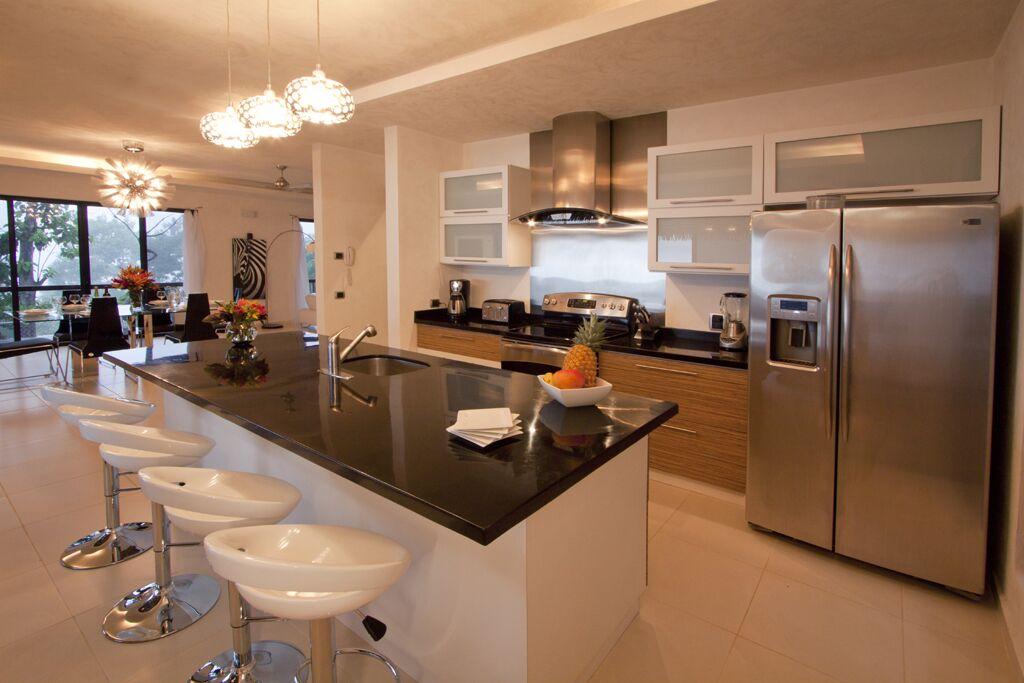 Uvita-Costa-Rica-property-costaricarealestateUVI305-7.jpeg